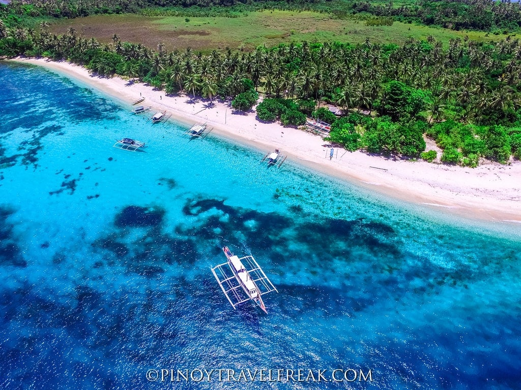 Sorsogon travel guide, Sorsogon Tourist Spots And Things to do in Sorsogon