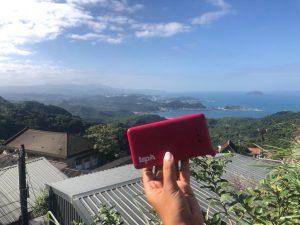 Tep Wireless, wifi traveling the world