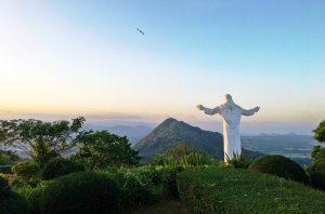 Tarlac tourist spots, tarlac travel guide