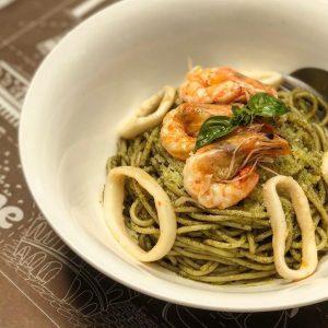 BAGUIO FOOD: 15 BEST RESTAURANTS IN BAGUIO, Baguio food