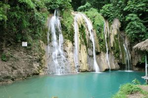 Manila to Rizal, Rizal travel guide, Rizal tourist spots