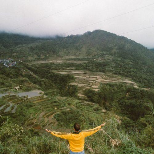 How to Get from Baguio to Sagada, baguio to sagada, baguio to sagada bus, baguio to sagada travel time, baguio to sagada fare 140