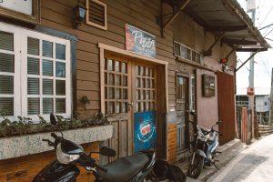 where to eat in Sagada, restaurants in Sagada, sagada restaurants, sagada food
