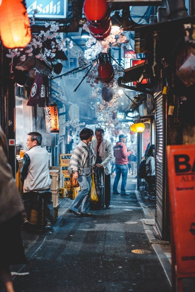 Japan visa for Filipino, Japan visa requirements for Filipinos, Japan visa processing time, Japan tourist visa requirements, Japan visa application for Philippines, Japan visa fees