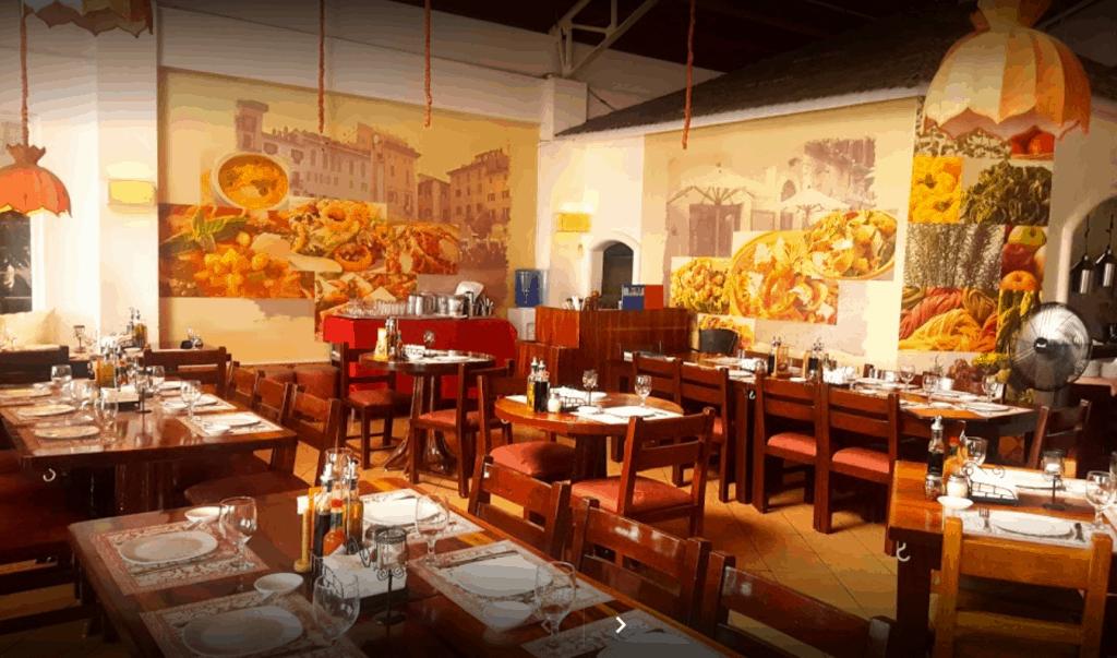 Tagaytay Food, Best Restaurants in Tagaytay, where to eat in Tagaytay