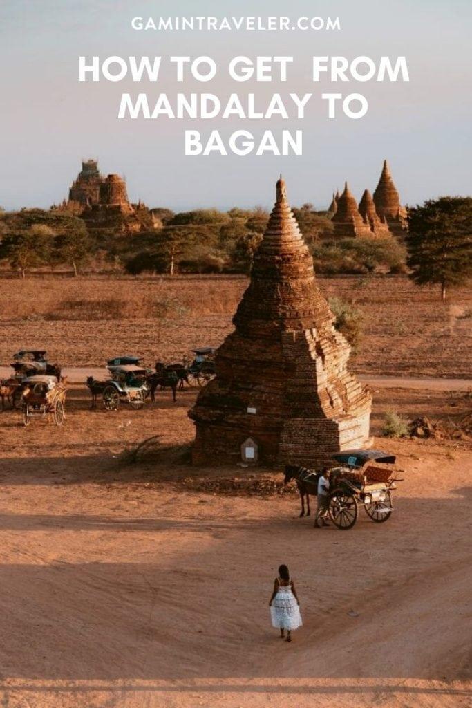 mandalay to bagan, mandalay to bagan bus, mandalay to bagan by boat, mandalay to bagan train, mandalay to bagan flight, mandalay to bagan taxi