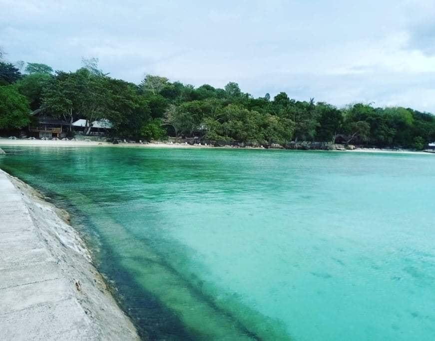 Samal Beaches, Costa Marina Beach Resort,  samal beaches, samal beach resorts,beaches in samal