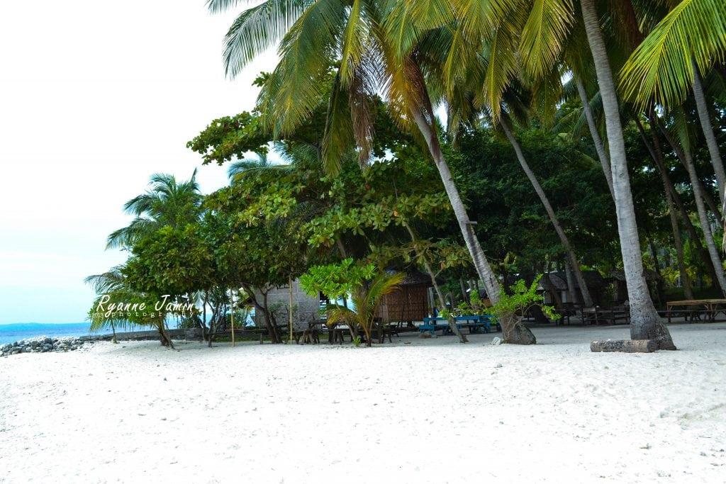 Samal Island Beaches,  samal beaches, samal beach resorts,beaches in samal