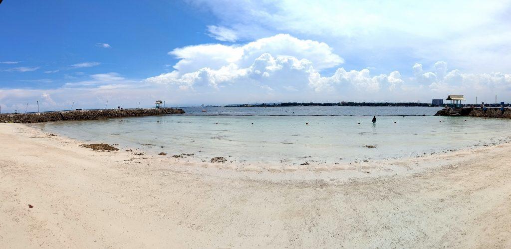 Samal Beaches,  samal beaches, samal beach resorts,beaches in samal