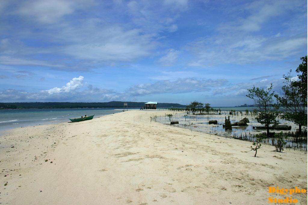 Samal Beach Resorts,  samal beaches, samal beach resorts,beaches in samal