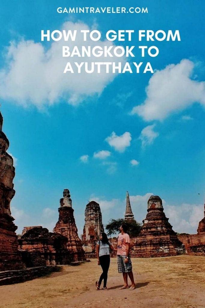 bangkok to ayutthaya, ayutthaya tour from bangkok, bangkok ayutthaya bus, bangkok to ayutthaya taxi, bangkok to ayutthaya distance, bangkok to ayutthaya train, bangkok to ayutthaya tour, bangkok to ayutthaya day trip, bangkok to ayutthaya train schedule bangkok to ayutthaya, ayutthaya tour from bangkok, bangkok ayutthaya bus, bangkok to ayutthaya taxi, bangkok to ayutthaya distance, bangkok to ayutthaya train, bangkok to ayutthaya tour, bangkok to ayutthaya day trip, bangkok to ayutthaya train schedule