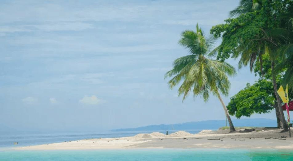 Samal Island Resorts,  samal beaches, samal beach resorts,beaches in samal