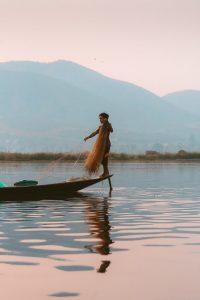 bagan to inle lake, bagan to inle lake flight, bagan to inle lake distance, bagan to inle lake by car, bagan to inle lake bus