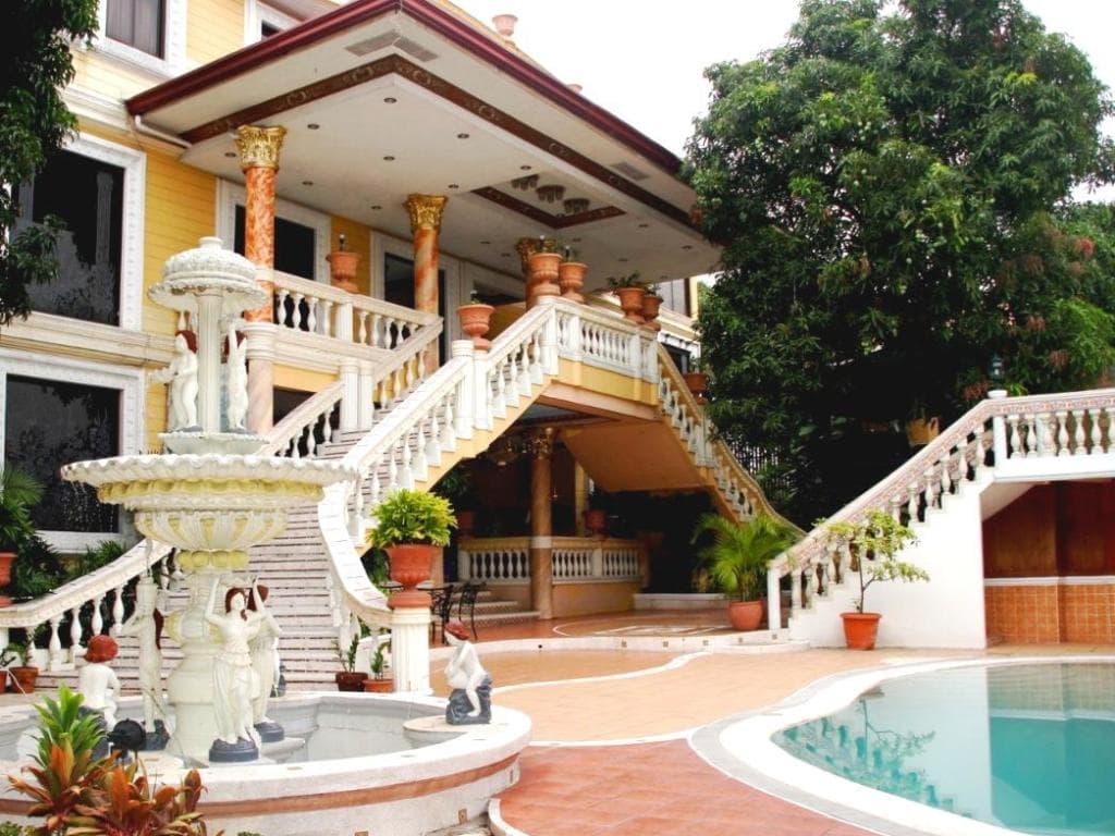 Alessandra Garden, resorts in bulacan, affordable resorts in bulacan, best resort in bulacan, beach resorts in bulacan, caribbean resorts in bulacan, bulacan resorts