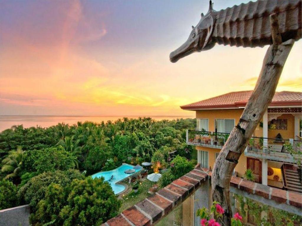 Amarela Resort, where to stay in panglao, beach resorts in panglao, panglao hotels, panglao resorts, hotels in panglao, panglao beach resorts