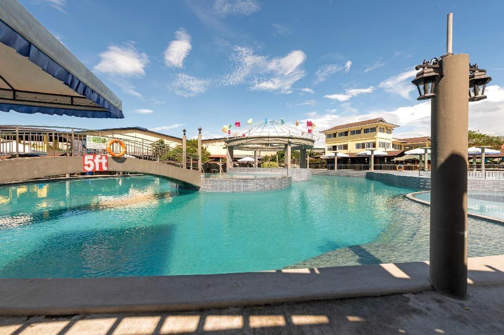 Amaro Resort, resorts in bulacan, affordable resorts in bulacan, best resort in bulacan, beach resorts in bulacan, caribbean resorts in bulacan, bulacan resorts