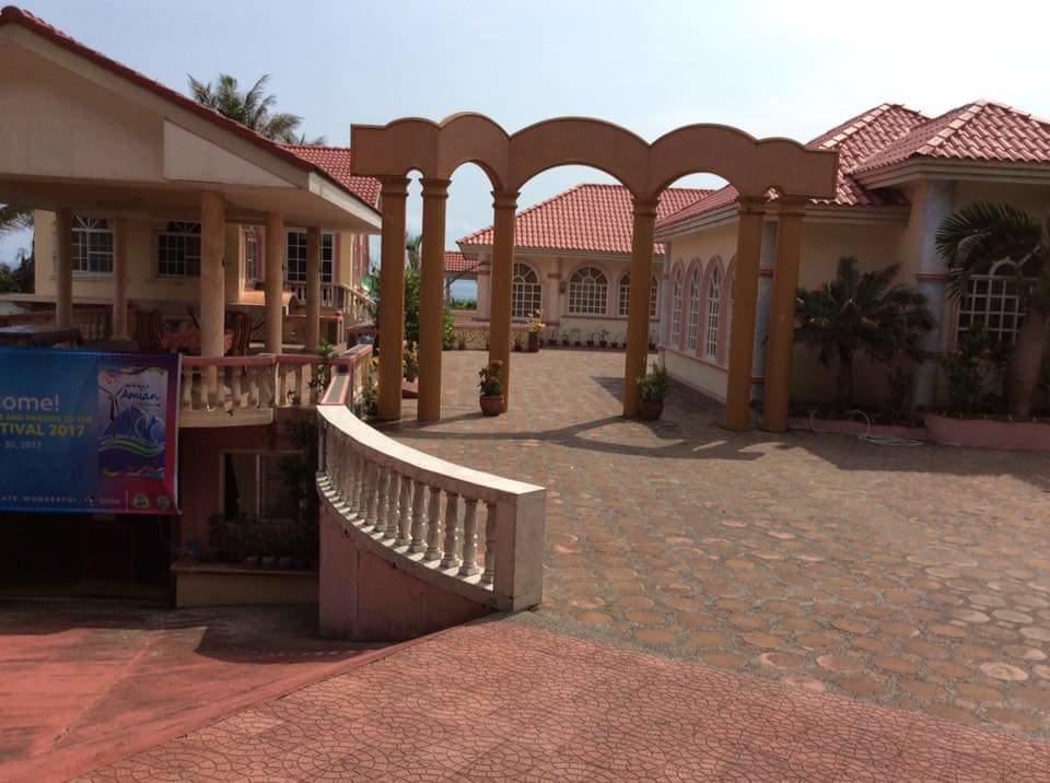 Amerie Rae Resorts,  beach resorts in Pagudpud, resorts in Pagudpud, where to stay in Pagudpud