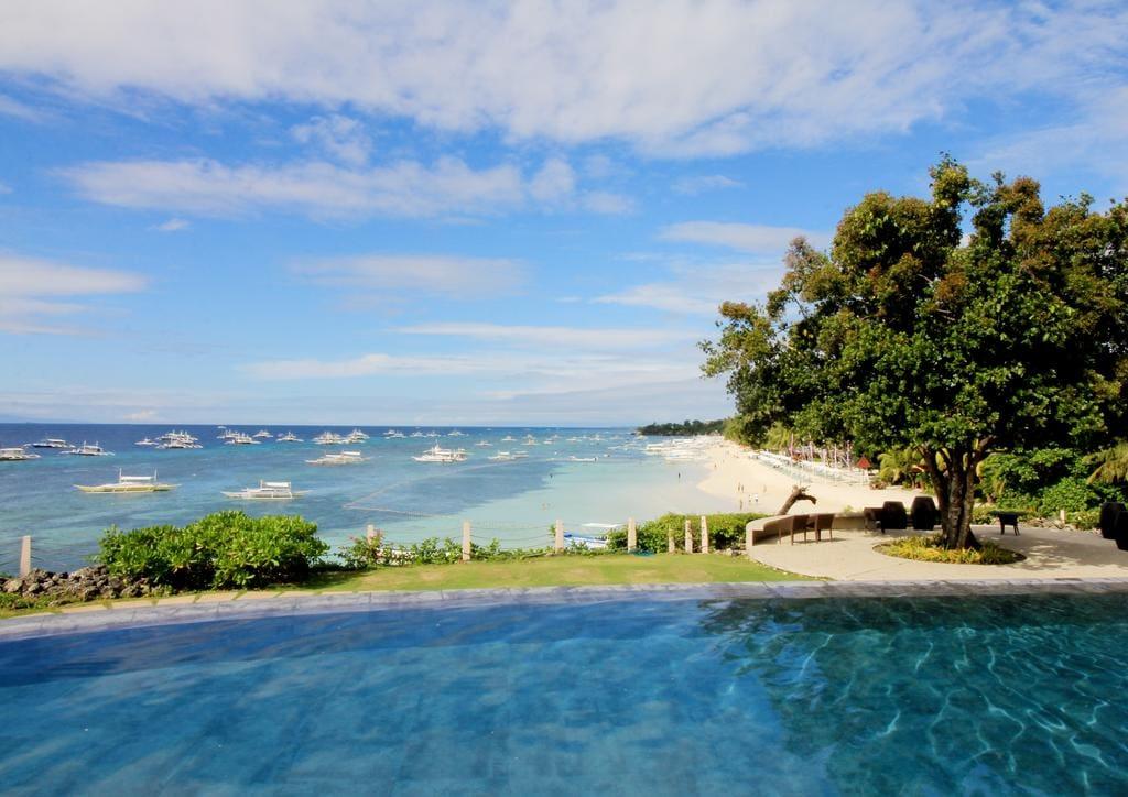 Amorita Resort, where to stay in panglao, beach resorts in panglao, panglao hotels, panglao resorts, hotels in panglao, panglao beach resorts