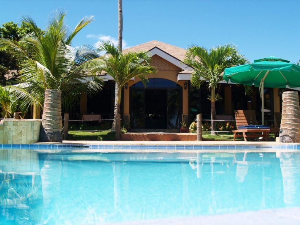 Anda White Beach Resort, bohol resorts, hotels in bohol, resorts in bohol, where to stay in bohol, beach resorts in bohol