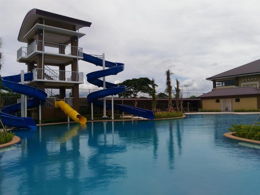 Aquamira Resort, resorts in cavite, affordable resorts in cavite, beach resort in cavite, cavite resorts, cavite beach resort