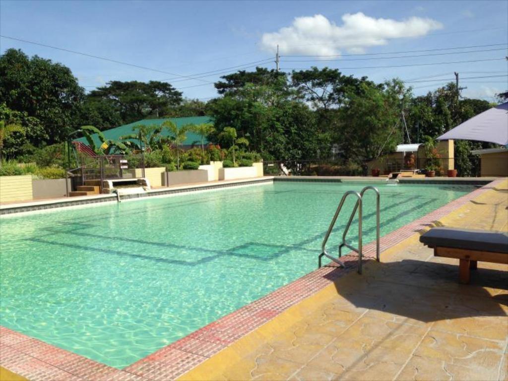 Armando Wellness Resort, hotels in pampanga, resorts in Pampanga