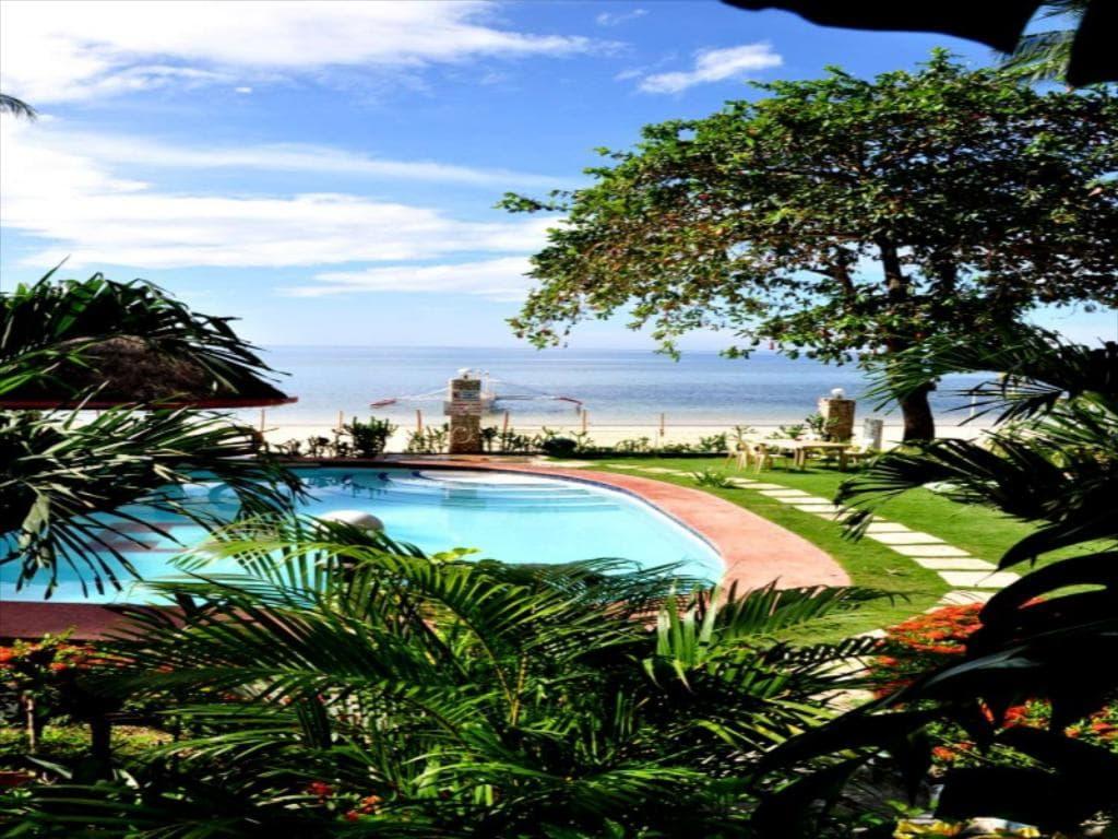 Artistic Diving Resort, sipalay beach resorts, sipalay resorts, sipalay beach, beach resorts in sipalay, resorts in sipalay, sipalay beaches, beaches in sipalay
