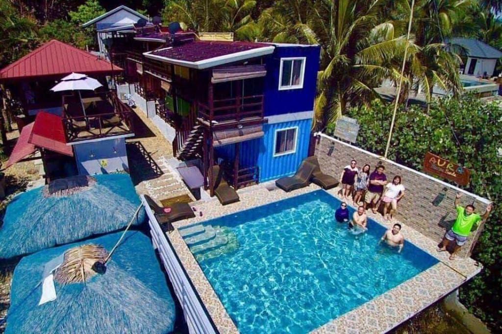 Aura Marina Sands Beach Resort, baler aurora resorts, baler resorts, where to stay in baler, how to get to baler, hotels in baler, baler hotels, baler beach resorts, beach resorts in baler