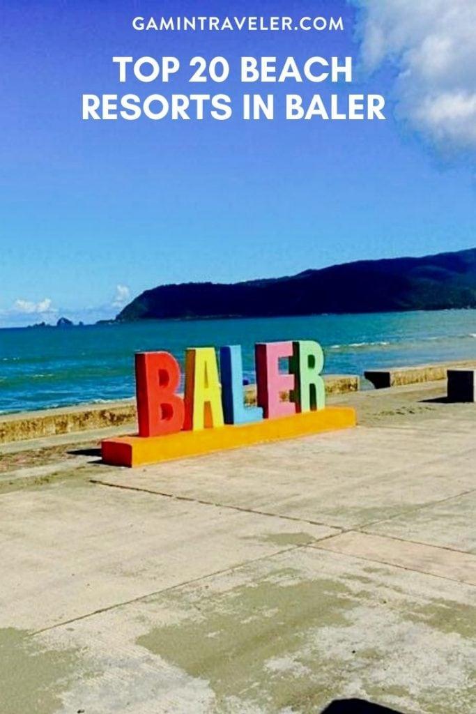 baler aurora resorts, baler resorts, where to stay in baler, how to get to baler, hotels in baler, baler hotels, baler beach resorts, beach resorts in baler