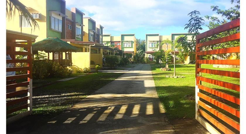 Bayan Apartelle, hotels in Surigao city