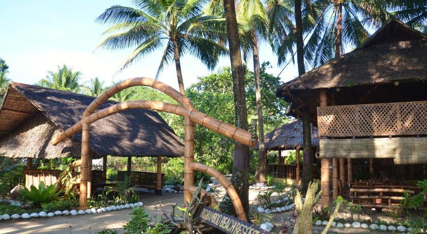 Big BamBoo Beach Resort Sipalay, sipalay beach resorts, sipalay resorts, sipalay beach, beach resorts in sipalay, resorts in sipalay, sipalay beaches, beaches in sipalay
