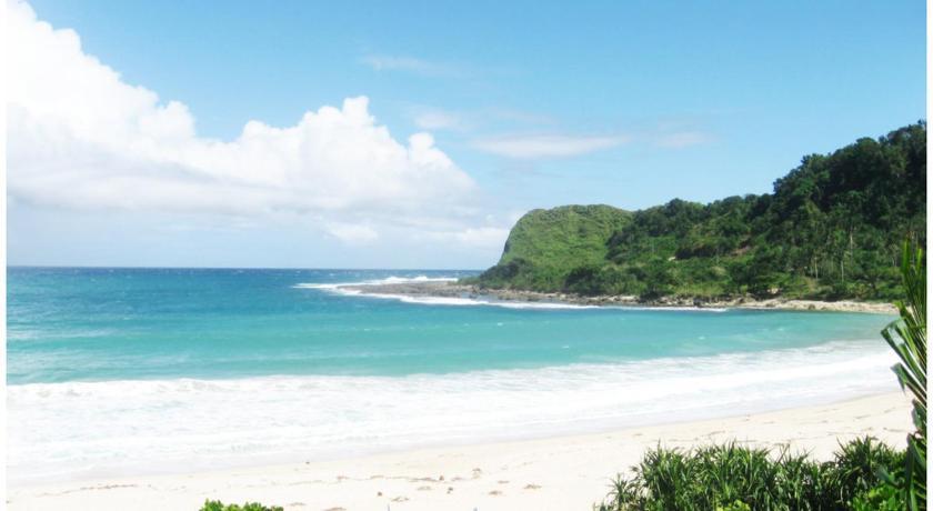 Blue Lagoon Inn and Restaurant,  beach resorts in Pagudpud, resorts in Pagudpud, where to stay in Pagudpud