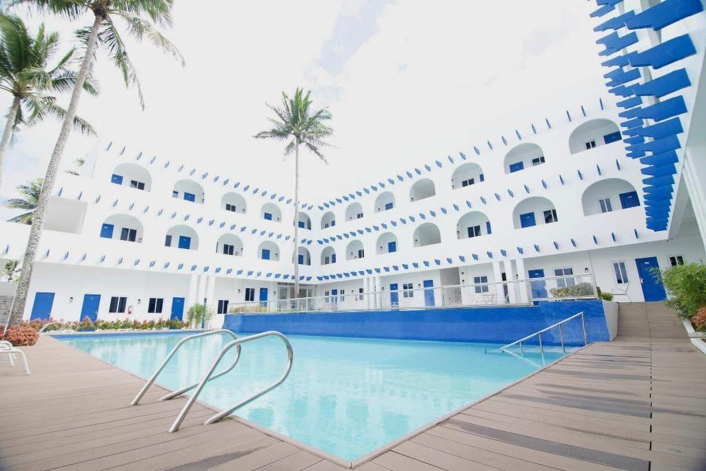 Brizo Hotel and Mountain View Resort, resorts in cavite, affordable resorts in cavite, beach resort in cavite, cavite resorts, cavite beach resort