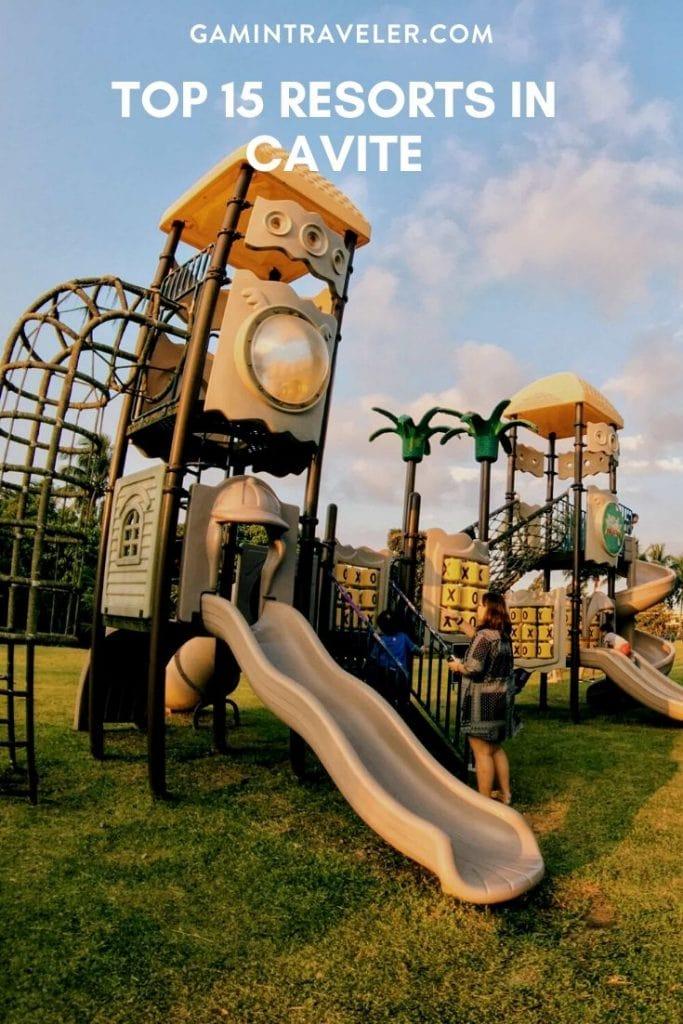 resorts in cavite, affordable resorts in cavite, beach resort in cavite, cavite resorts, cavite beach resort