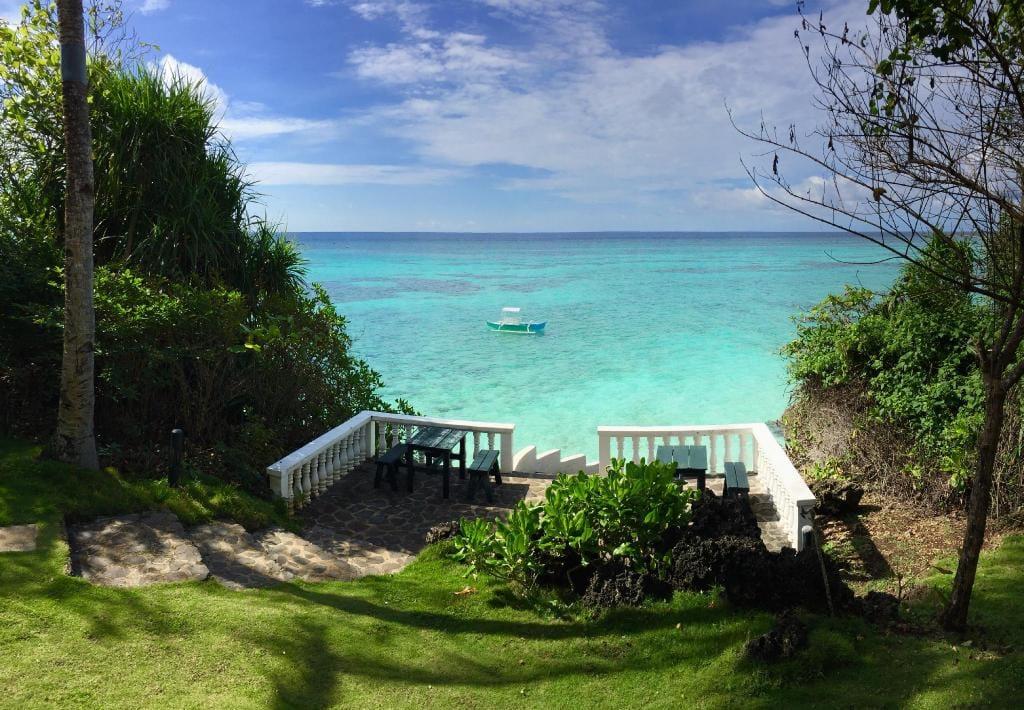 Casa Amihan, bohol resorts, hotels in bohol, resorts in bohol, where to stay in bohol, beach resorts in bohol