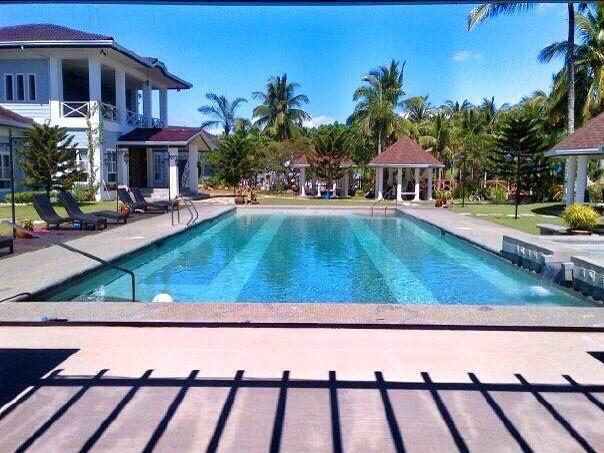Casa Belinda, Malarayat, hotels in lipa, lipa resorts, lipa hotels
