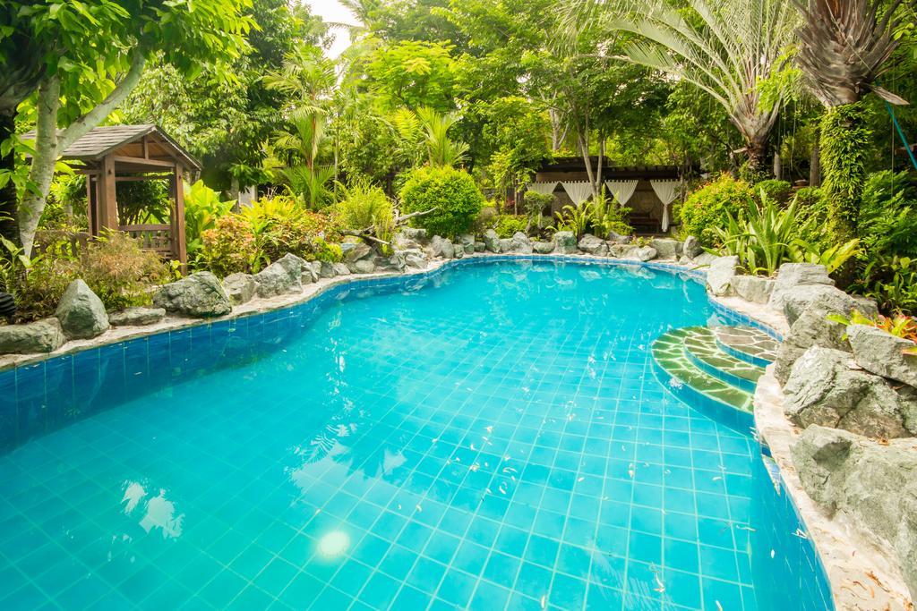 Cintai Corito's Garden, hotels in lipa, lipa resorts, lipa hotels