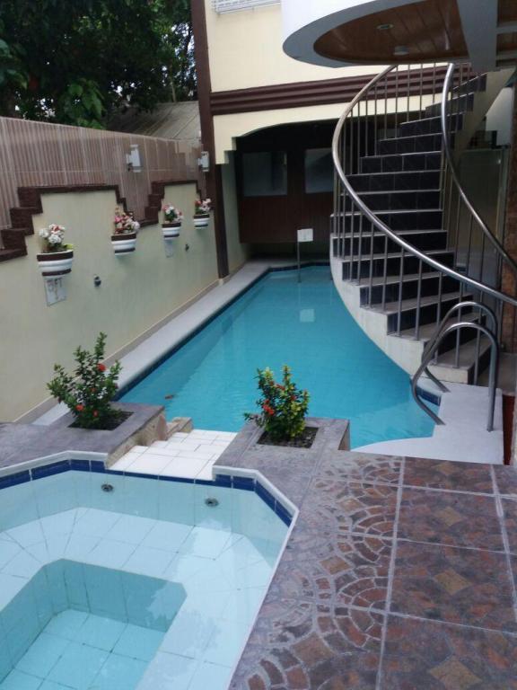 Coolmartin Resort,  resorts in cavite, affordable resorts in cavite, beach resort in cavite, cavite resorts, cavite beach resort
