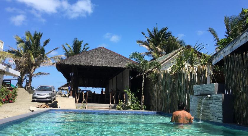 Damara Beachfront Resort, baler aurora resorts, baler resorts, where to stay in baler, how to get to baler, hotels in baler, baler hotels, baler beach resorts, beach resorts in baler