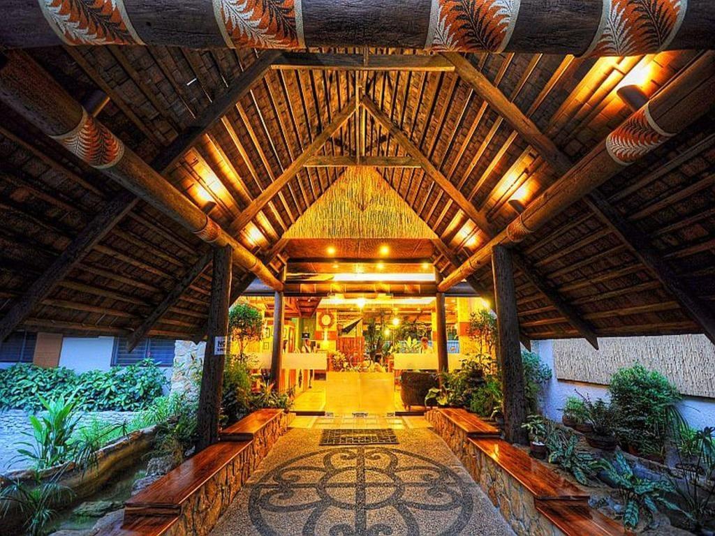 Dao Diamond Hotel and Restaurant, bohol resorts, hotels in bohol, resorts in bohol, where to stay in bohol, beach resorts in bohol