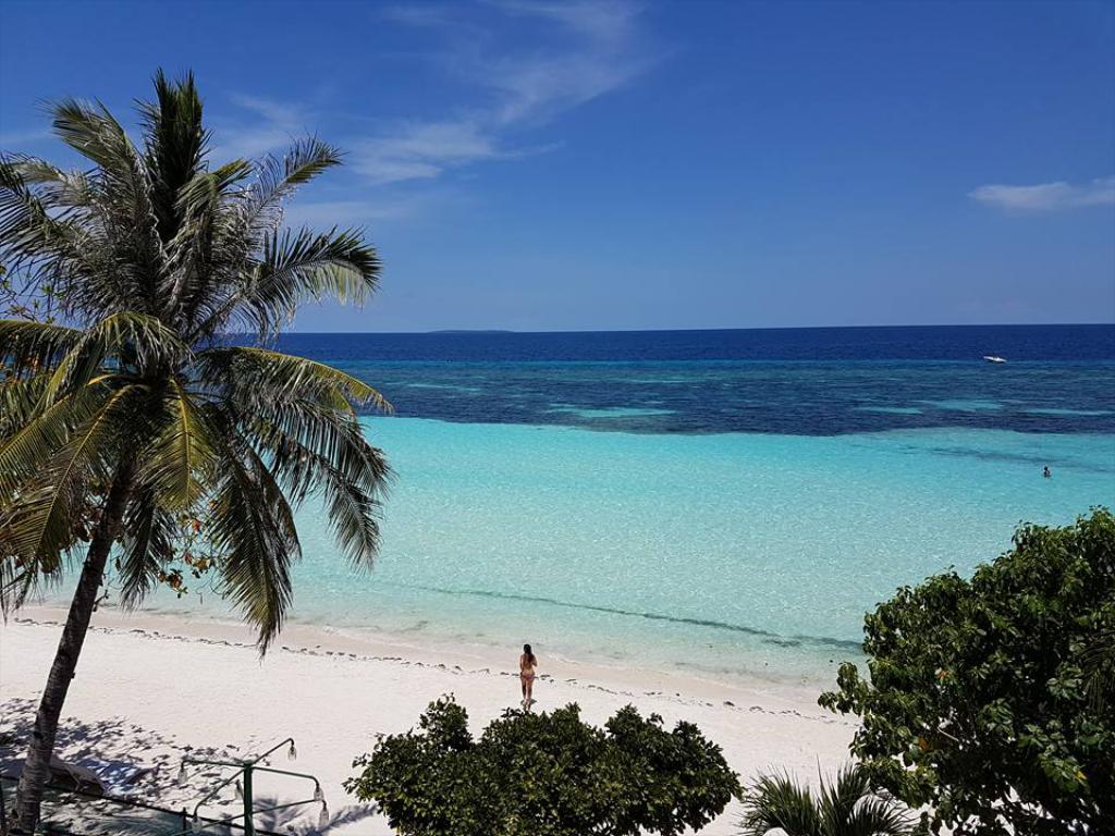 Dumaluan Beach Resort, where to stay in panglao, beach resorts in panglao, panglao hotels, panglao resorts, hotels in panglao, panglao beach resorts