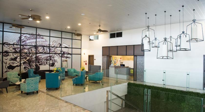 Dy Viajero Transient Hotel, naga hotels, hotels in naga city, hotels in naga