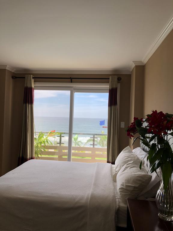 EM Royalle Hotel & Beach Resort, hotels in san juan la union, san juan la union resorts, resorts in san juan la union, san juan la union beach resorts, beach resorts in san juan la union