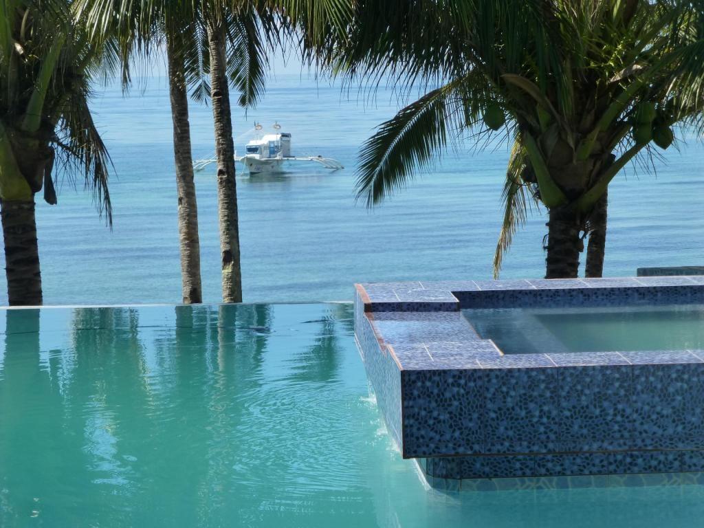 FloWer-Beach Resort, bohol resorts, hotels in bohol, resorts in bohol, where to stay in bohol, beach resorts in bohol