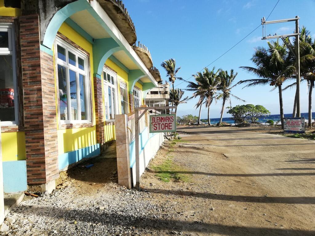 Glenmark's Homestay Pagudpud, beach resorts in Pagudpud, resorts in Pagudpud, where to stay in Pagudpud