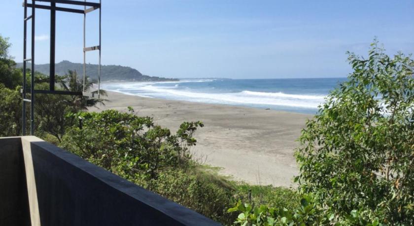 HADS Beachfront Room Rental, hotels in san juan la union, san juan la union resorts, resorts in san juan la union, san juan la union beach resorts, beach resorts in san juan la union