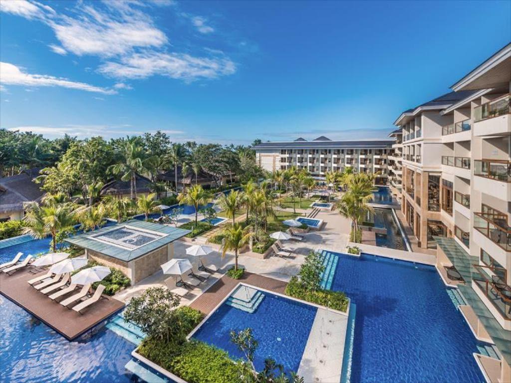 Henann Resort Alona Beach, where to stay in panglao, beach resorts in panglao, panglao hotels, panglao resorts, hotels in panglao, panglao beach resorts