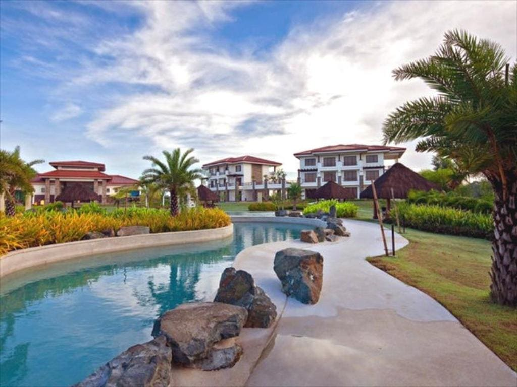 Hotel Masfino, resorts in bulacan, affordable resorts in bulacan, best resort in bulacan, beach resorts in bulacan, caribbean resorts in bulacan, bulacan resorts
