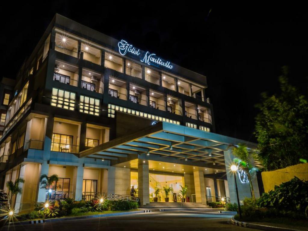 Hotel Monticello, tagaytay resorts, tagaytay hotels, hotels in tagaytay, resort in tagaytay, cheap hotels in tagaytay, where to stay in tagaytay