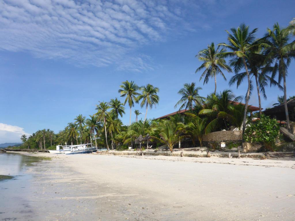 Island View Beachfront Resort, bohol resorts, hotels in bohol, resorts in bohol, where to stay in bohol, beach resorts in bohol
