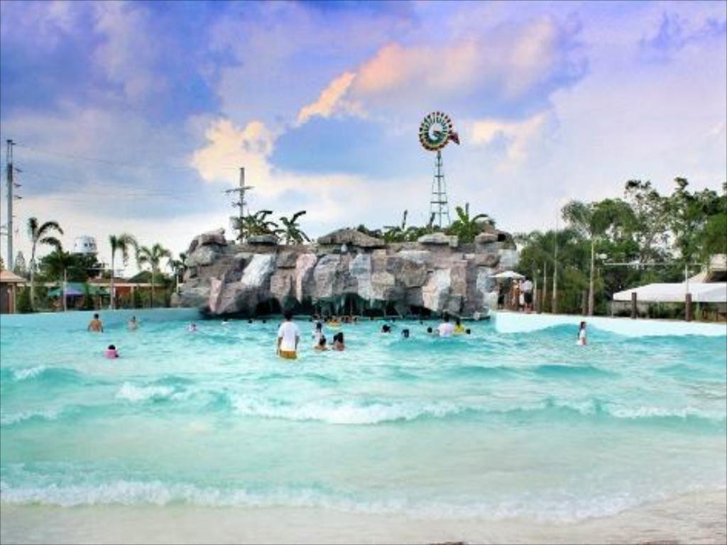 Klir Waterpark Resort,  resorts in bulacan, affordable resorts in bulacan, best resort in bulacan, beach resorts in bulacan, caribbean resorts in bulacan, bulacan resorts